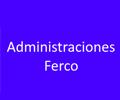 Cliente 28 Asesoría Informática EXIT ERP software de gestión Asturias