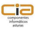 Cliente 13 Asesoría Informática EXIT ERP software de gestión Asturias