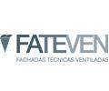 Cliente 7 Asesoría Informática EXIT ERP software de gestión Asturias