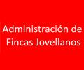 Cliente 3 Asesoría Informática EXIT ERP software de gestión Asturias