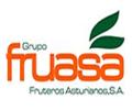 Cliente 4 Asesoría Informática EXIT ERP software de gestión Asturias