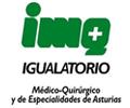 Cliente 44 Asesoría Informática EXIT ERP software de gestión Asturias