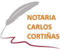 Cliente 40 Asesoría Informática EXIT ERP software de gestión Asturias