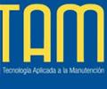 Cliente 29 Asesoría Informática EXIT ERP software de gestión Asturias