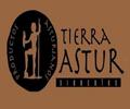 Cliente 30 Asesoría Informática EXIT ERP software de gestión Asturias