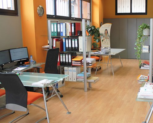 Foto 3 Asesoría Informática EXIT ERP software de gestión Asturias